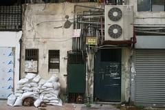 Yau Ma Tei Backstreet (kgr_muc) Tags: china hongkong sar yaumatei specialadministrativeregion