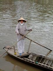 DSCF0299 (Flashard66) Tags: vietnam fujifinepix