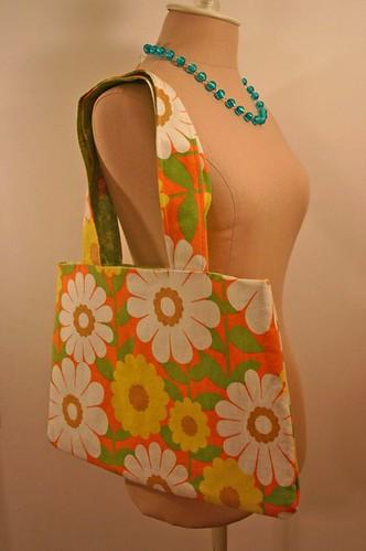 sunny, a maude bag