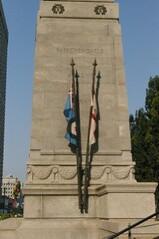 IMGP0644 (pmhoskin) Tags: toronto memorial oldcityhall