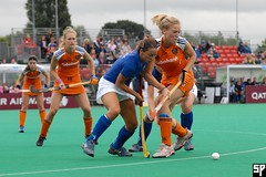 (5foot8) Tags: ladies england italy holland hockey field manchester championship euro womens lancashire belle championships nederlands vue nations fieldhockey euronations eurohockey eurohockeynationschampionsip