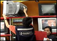 Ucayalina TV