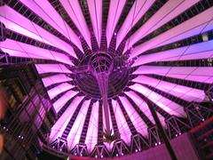 0708 Berlin Day 2 (132) (ian262) Tags: berlin germany potsdamerplatz sonycenter