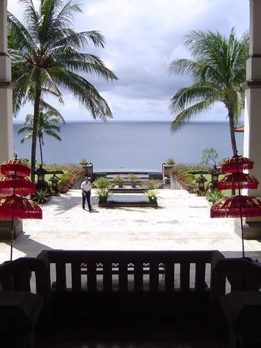 飯店lobby.jpg