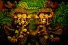 Hare Krishna...... (Sanzen) Tags: gtaggroup