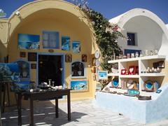 P9070437 希臘小島聖淘維尼