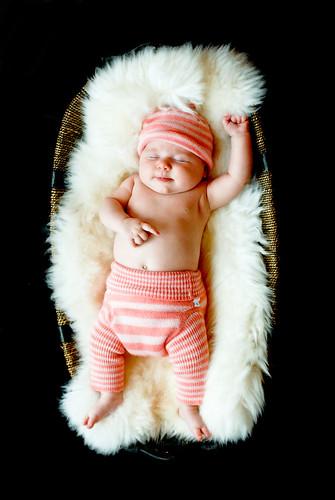 baby E (sRGB)