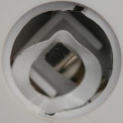 battery compartment (Leo Reynolds) Tags: canon eos iso100 squaredcircle 60mm f8 30d 10up3 0ev 002sec hpexif sqrandom stopclock 35000th xsquarex sqset023 xleol30x xxx2007xxx xratio1x1x