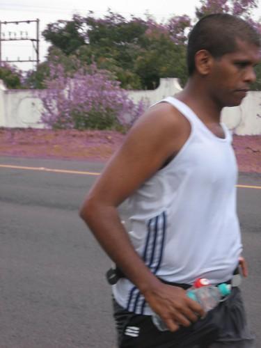 Rajesh Vetcha