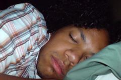 200708_28_02 - Sleepyhead