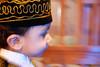 FDeTeK (aZ-Saudi) Tags: kid action arabic saudi arabia ksa كريم mashallah رمضان مشاءالله arabin ِarabs
