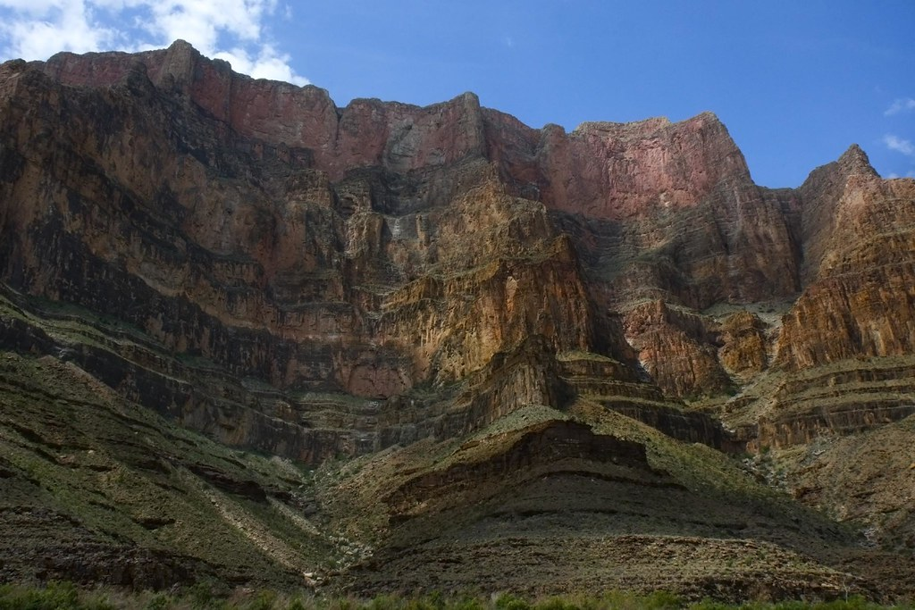 canyon 1 ©2007 RosebudPenfold