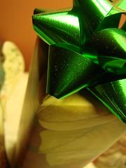 christmas / presents