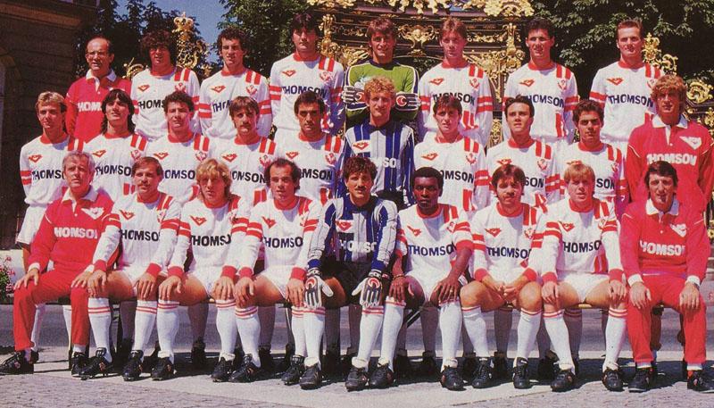 nancy 1986-87