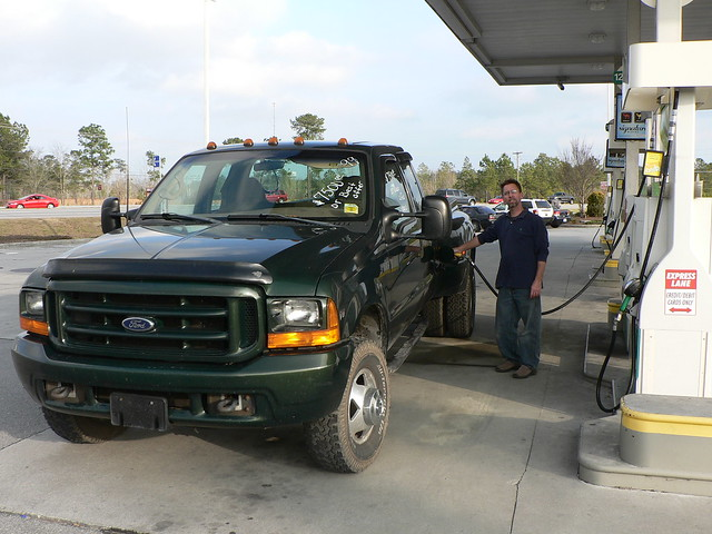 thanksgiving green ford car price truck blessings lights big nice waiting driving 4x4 diesel god auction glory prayer joy neil providence blessing 350 gift surprise wife wait vehicle driver miles mileage powerful tow odometer partner 73 blessed mercy patience 4wheeldrive nei f350 lovingkindness affordable dually glorified helpmate cartow helpmeet towtow volcanicwiinterready yellowstonecalderon neilstruck packagetowingpullpayloadspringsextendedextended cabfamilyfamily packageextended cabfamily