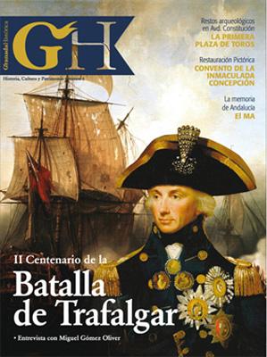 Revista GH