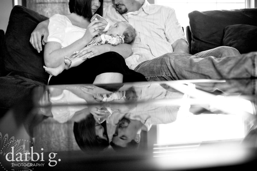 DarbiGPhotography-Sadie-KansasCity-babyphotography-118