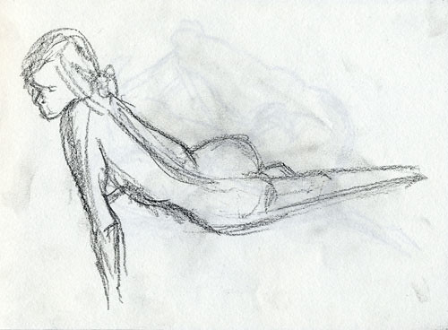 LifeDrawing_2010-06-20_06