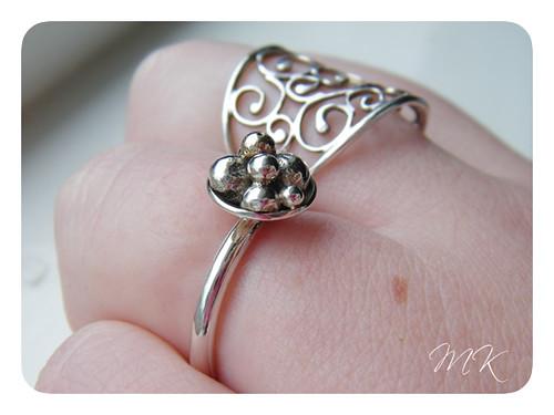 pebble ring 3