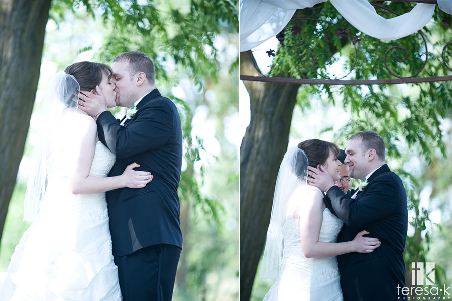 Galt wedding photography, Grace vineyards wedding