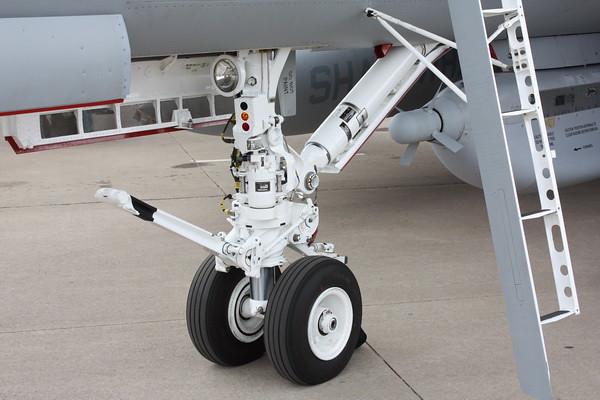 EAA10_EA-18G_09