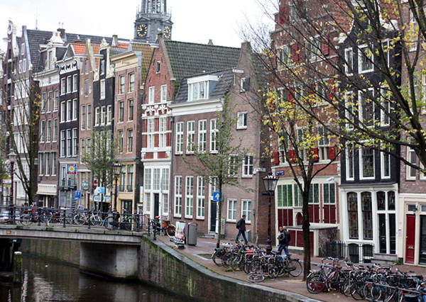 amsterdam_photos17