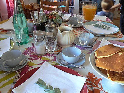table de brunch.jpg