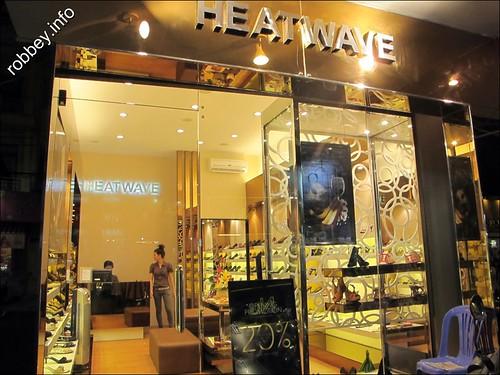 Robbey-Heatwave0027