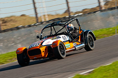DNRT - Finale Races 2010 (Jan v B) Tags: race racen cpz dnrt circuitparkzandvoort racefotonl