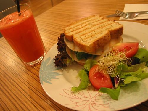 MarmaladeSandwich.jpg