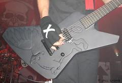 chitarra di leto
