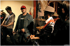 Dip Lik (Luringa) Tags: diplik rockmusic concert rock musica shows liveshows bandas stage som envivo underground banda live brazil brasil rockandroll rockphotograpy rockconcert aovivo santossp 300d canon300d luringa