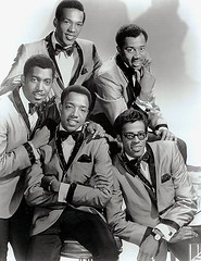 TEMPTATIONS (jazzman24) Tags: chicago marsh wvon temptations jazzman smokeyrobinson paulwilliams eddiekendricks davidruffin rolandsmartin luckycordell ronaldkmarsh wesleysouth otiswilliams melvinfranklin jazzman24 bernadinecwashington ywainfields lupalmer sharonkmcghee
