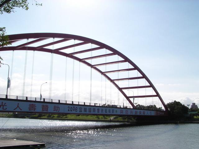 1467296473_地標 利澤簡橋
