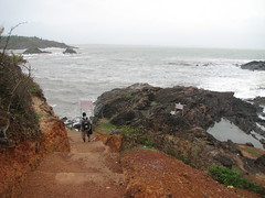 IMG_0188 - Found it, the OM beach