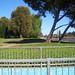 Jerry Bowden Park, Palo Alto, California