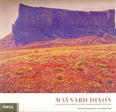 maynard-dixon
