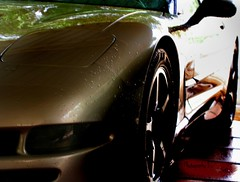MadRay (MadVette) Tags: detail art up close mad corvette berserk artphoto mti  kuwaitphoto  kuwaitartphoto kuwaitart