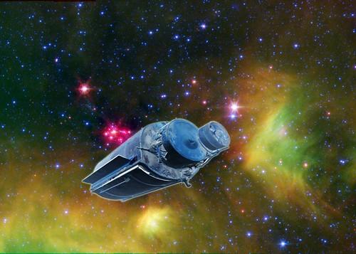 spaceship gojo.jpg