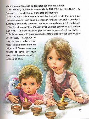 Livres, parlez-nous de vos lectures... - Page 12 1197354938_b5dd64cff4