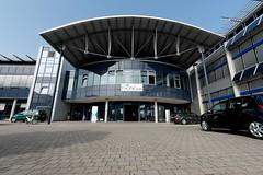 FH Bonn Rhein-Sieg