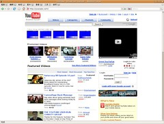 Screenshot-YouTube - Broadcast Yourself. - Mozilla Firefox