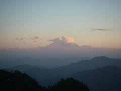 Cloudcap