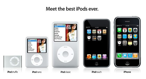 new_ipods