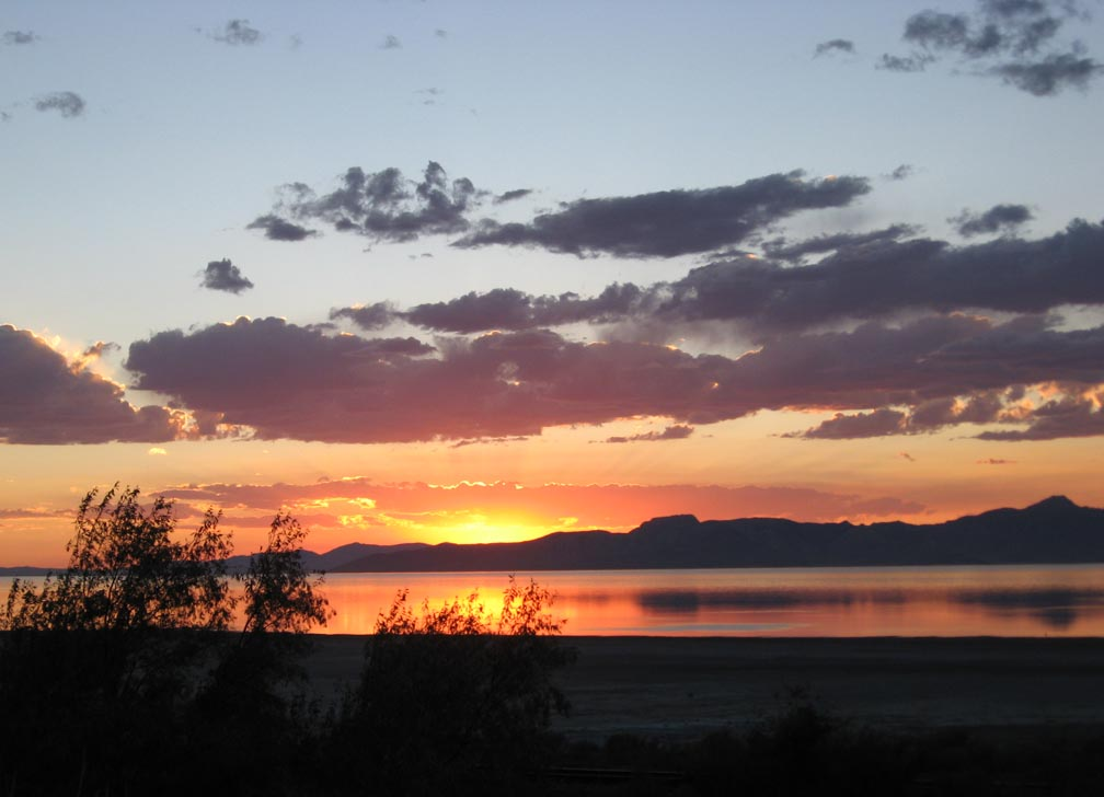 Utah_Salt_Lake_Sunset
