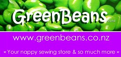 gbeans banner 2