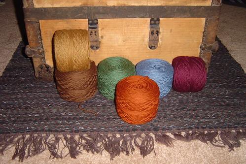 surprise yarn.JPG