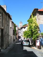 Saint Remis de Provence