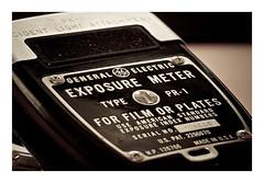 Type PR-1, For Film or Plates (Nathan Allworth) Tags: 35mm porn pr0n exa exakta cameraporn camerapr0n tamronadaptall2sp90mmf25