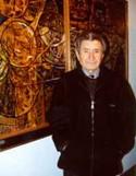 Armando Molina Rosa